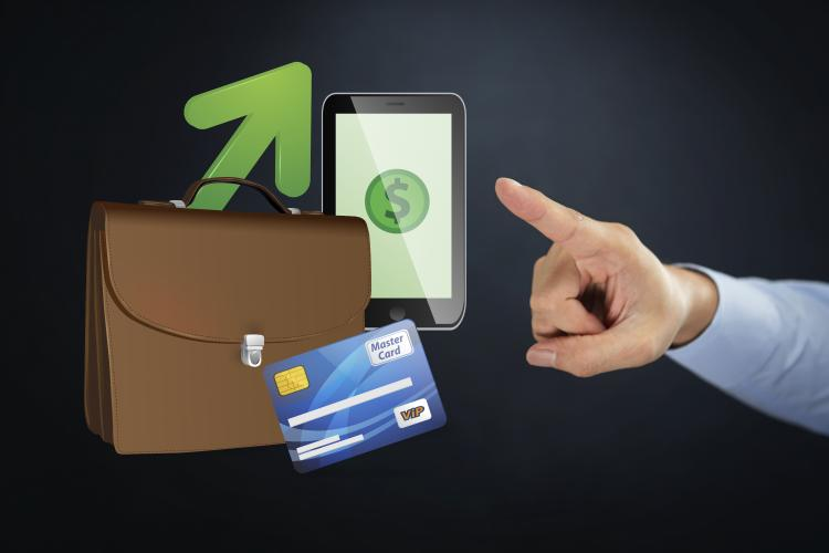 How to Verify Paypal Without Credit Card 2019