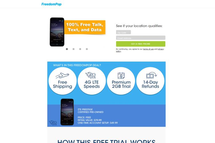 18 Cheap Mobile Wi-Fi Hotspot Plans