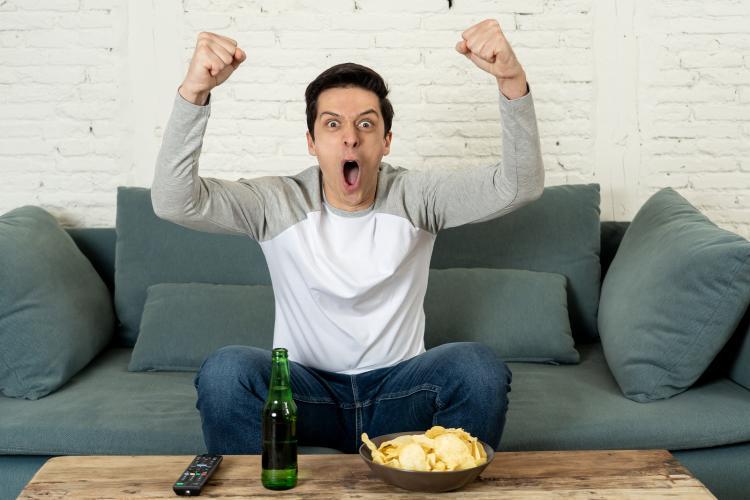 10 Best Kodi Add-ons to Stream Sports