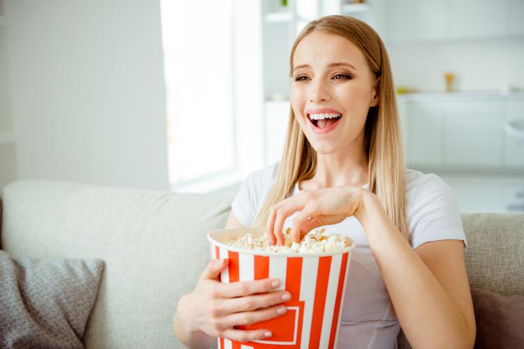 7 Best Free Movie Streaming Apps for Android 2019
