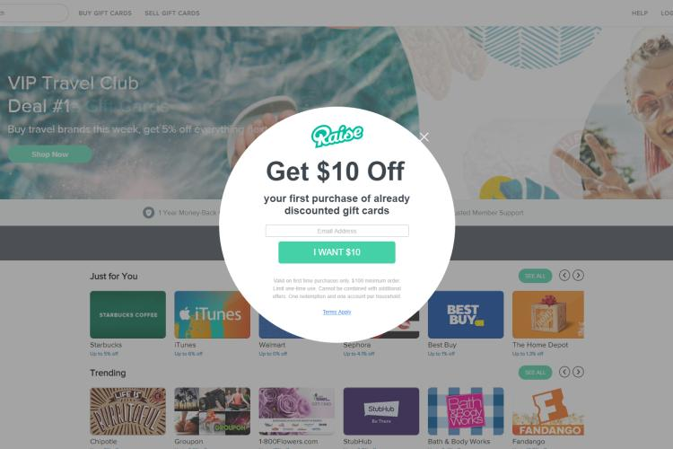 Amazon Gift Card With Paypal Reddit - Gift Ideas